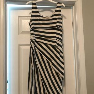 Dress, Size Small, Mystree brand, worn once